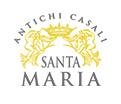 Antichi Casali Santa Maria