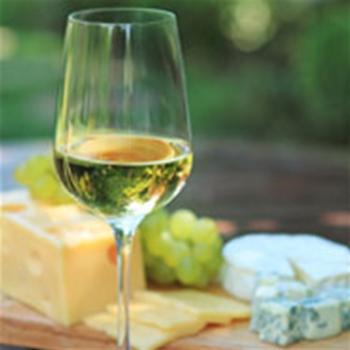 Vini Bianchi - Antichi Casali